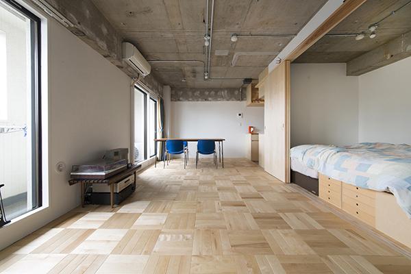 tsukiji_room_h_03