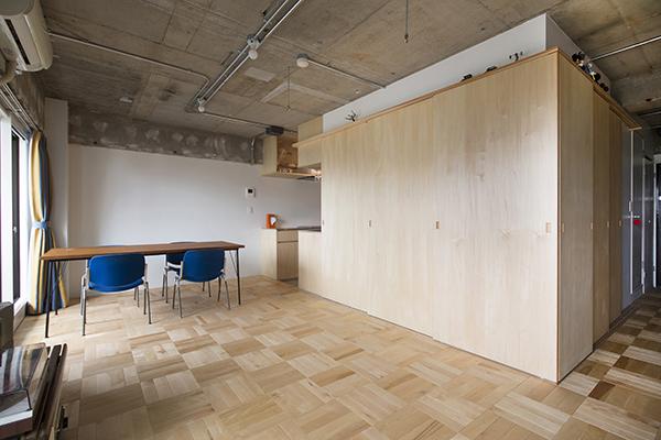tsukiji_room_h_05