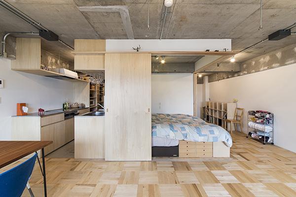 tsukiji_room_h_10