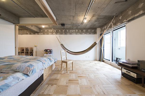 tsukiji_room_h_15