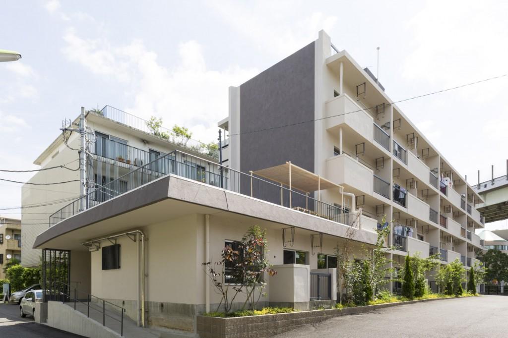 yoshioka1606-0005